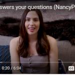 Nancy Pi