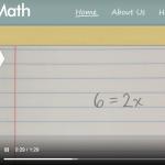 XtraMath