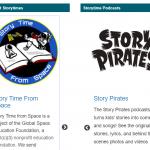 Boston Public Libraries Resources