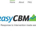 easyCBM.com